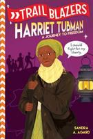 Harriet Tubman : A Journey to Freedom