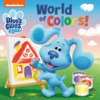 World of colors!