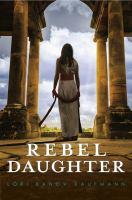 Rebel-daughter