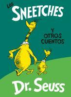 Los sneetches y otros cuentos