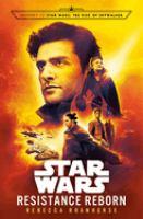 Resistance Reborn (Star Wars).