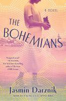 BOHEMIANS : A NOVEL