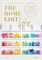 The Home Edit 360
