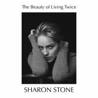 Beauty of Living Twice, The