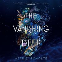 The Vanishing Deep