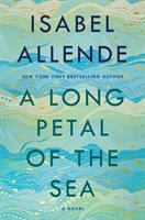 Book Club Kit : A Long Petal of the Sea