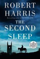 Second Sleep