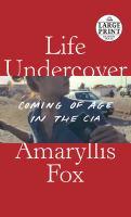 Life Undercover