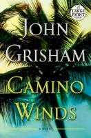 Media Cover for Camino Winds
