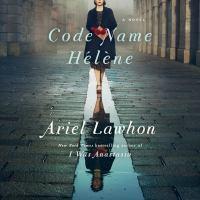Code Name Hélène