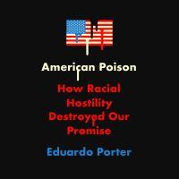 American Poison