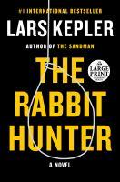 The rabbit hunter