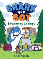 Shark and Bot