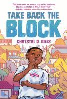 Take Back the Block