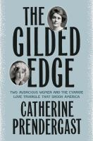 The Gilded Edge