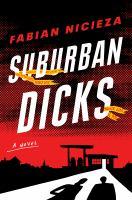 SUBURBAN DICKS--ON ORDER FOR HERRICK!
