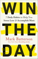 Win the Day