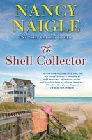 The shell collector : a novel