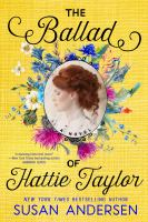 The Ballad of Hattie Taylor