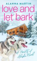 Love and Let Bark