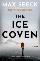THE ICE COVEN