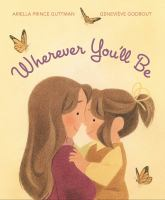 Wherever You'll Be