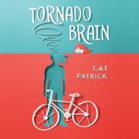 Tornado Brain