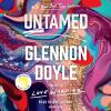 Untamed [AUDIOBOOK]
