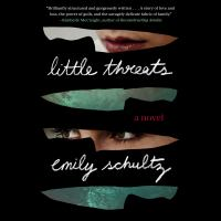 Little Threats