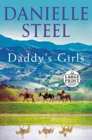Media Cover for Daddy's Girls