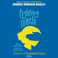 Fighting Words (CD)
