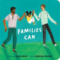 Families Can