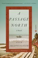 Image: A Passage North