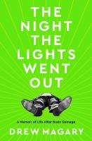 The Night the Lights Went Out