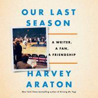 Our Last Season