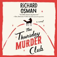 Thursday Murder Club, The