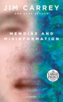 Media Cover for Memoirs and Misinformation