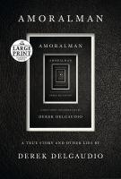Amoralman