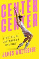 Center Center
