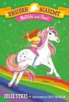 Matilda-and-Pearl-