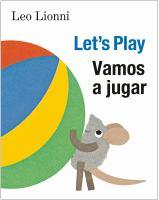 Vamos a jugar = Let's play