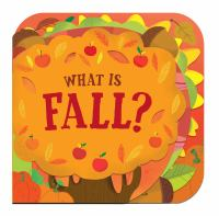 What is fall?