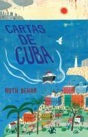 Cartas de Cuba