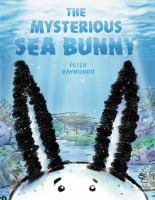 Mysterious Sea Bunny
