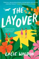 Cover of The Layover