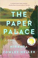 The paper palacepages cm