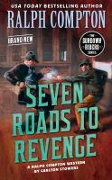 Seven Roads to Revenge