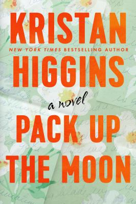 Higgins Pack up the moon