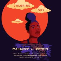 Chlorine Sky