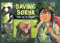Saving Sorya